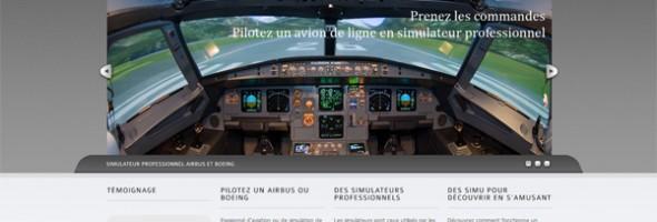 simulateurdevol.fr