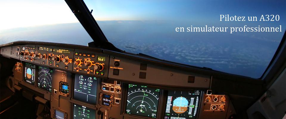 simultateura320