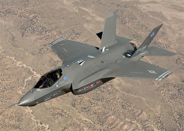 simulateur avion de chasse